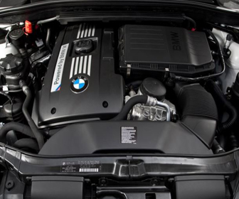 Buy Bmw 120i Used Engines From Our Sellers To Save Up To 60